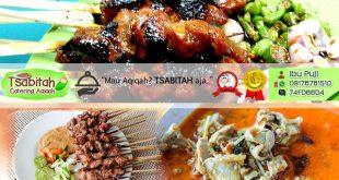 catering-aqiqah-jakarta-tsabitah